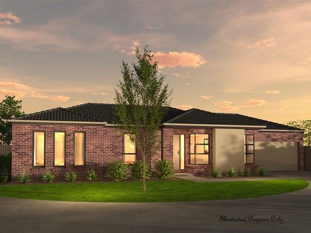 1/315 Fussell Street, Ballarat East, Vic 3350
