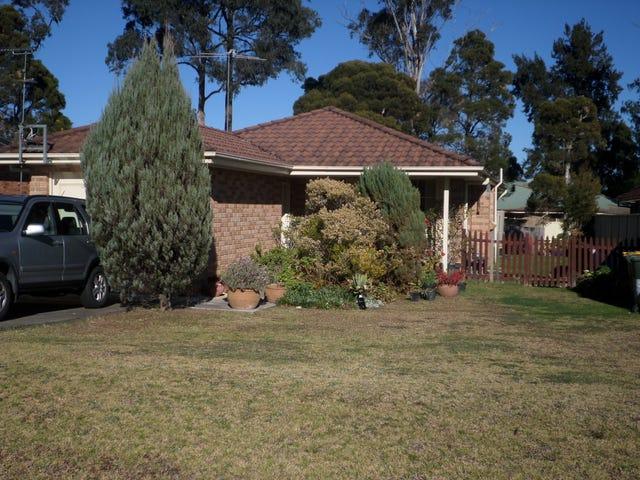 35B Abelia Street, Tahmoor, NSW 2573