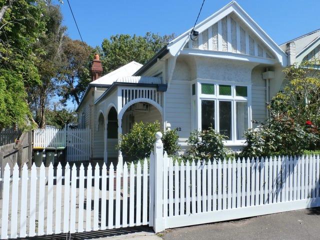 42 Rodda Street, Coburg, Vic 3058