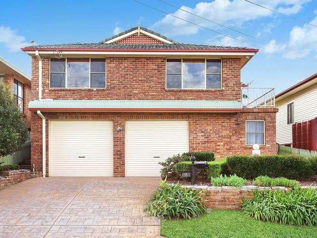 11 Darien Avenue, Bombo, NSW 2533