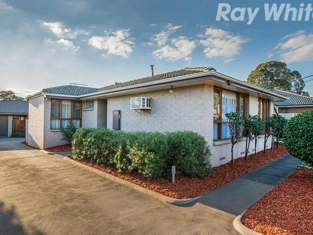1/98 Adele Ave, Ferntree Gully, Vic 3156
