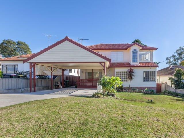 28 Farnsworth Avenue, Campbelltown, NSW 2560