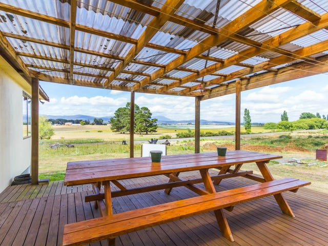 99 Deviation Road, Westbury, Tas 7303