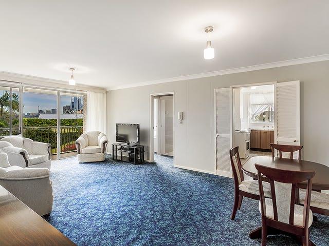 2/5-7 Peel Street, Kirribilli, NSW 2061