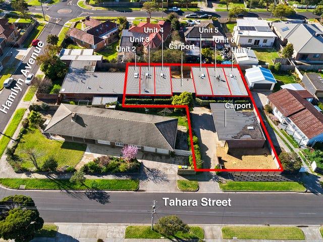 2-7/32 Tahara Street, Hamlyn Heights, Vic 3215