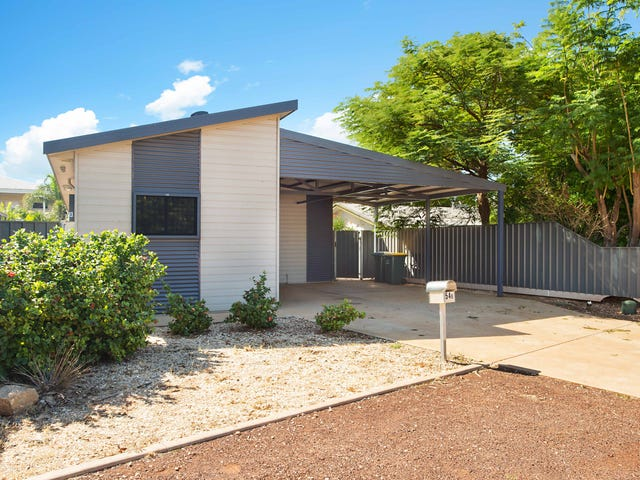 54B Withnell Way, Bulgarra, WA 6714