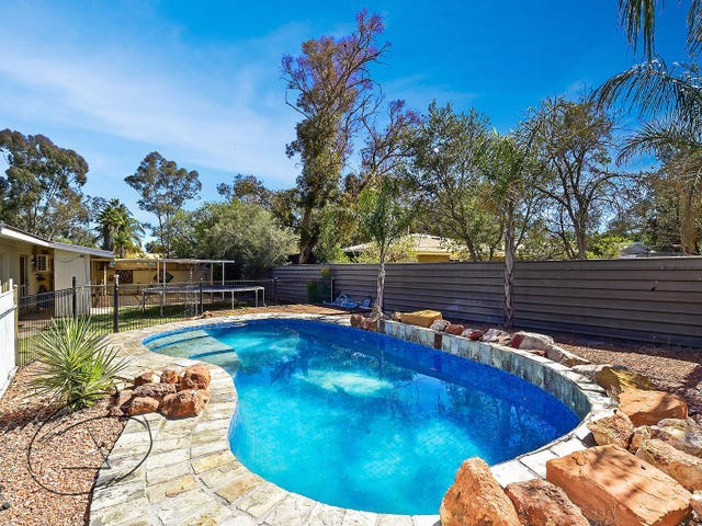 25 Spearwood Road, Sadadeen, NT 0870