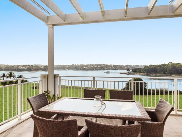 37/27 Peninsula Drive, Breakfast Point, NSW 2137