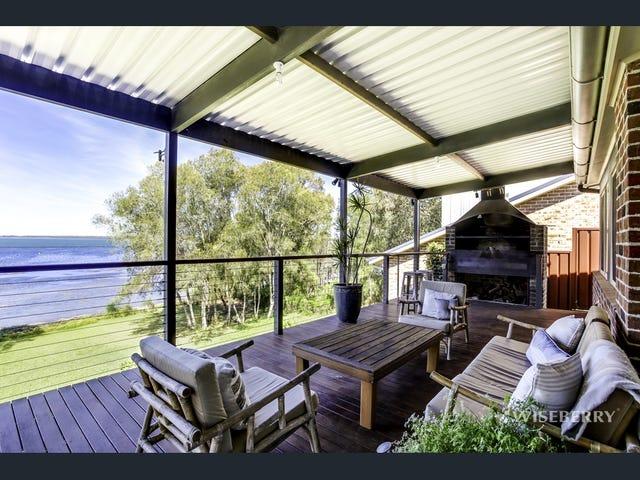 65 The Corso, Gorokan, NSW 2263
