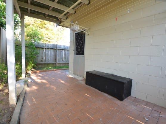 1/3 Camillo Street, Pendle Hill, NSW 2145