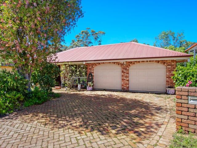 32 Lewana Close, Lilli Pilli, NSW 2536