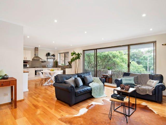 8/49 Albion Street, Waverley, NSW 2024
