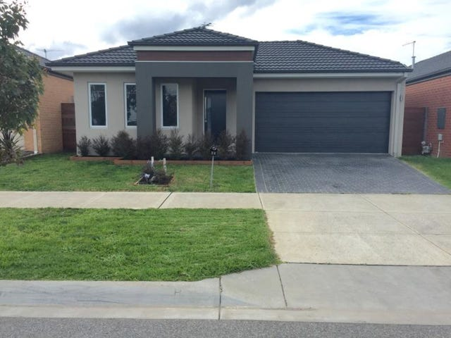 32 Georgetown Way, Officer, Vic 3809