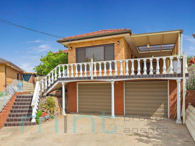 34 Eleanor Avenue, Belmore, NSW 2192