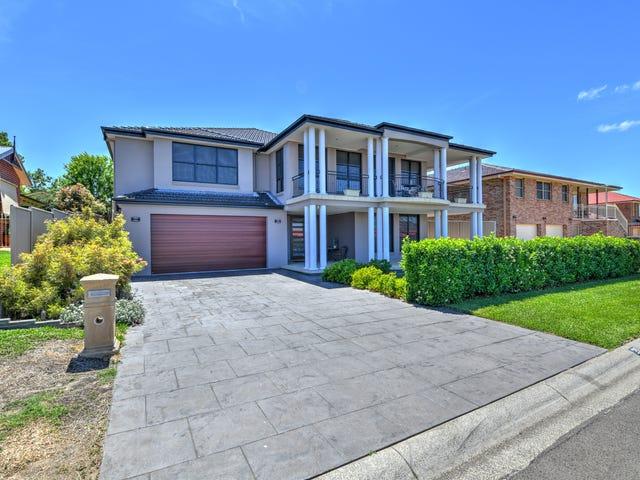 20 Ebony Close, Tamworth, NSW 2340
