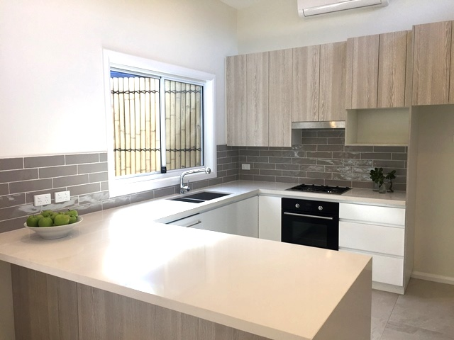 116a Blackbutts Road, Frenchs Forest, NSW 2086