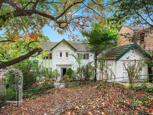 30 Melbourne Road, East Lindfield, NSW 2070