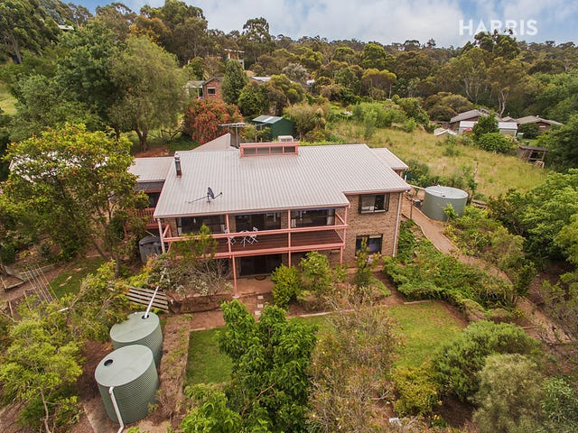 34b Boronia Avenue, Coromandel Valley, SA 5051