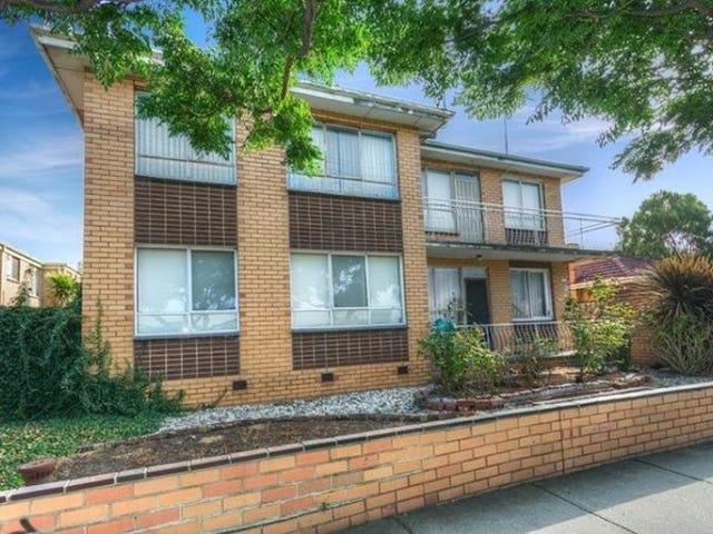 1/146 Rupert Street, West Footscray, Vic 3012
