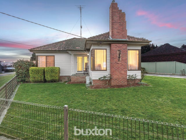 208 Rodier Street, Ballarat East, Vic 3350