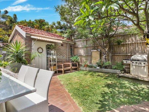106 O'Donnell Street, North Bondi, NSW 2026