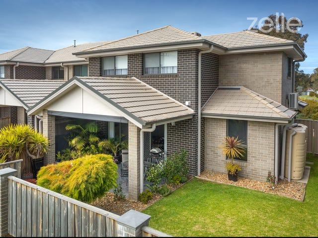 1/4 Mardross Court, North Albury, NSW 2640