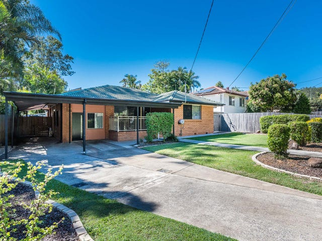 156 Messines Ridge Road, Holland Park West, Qld 4121