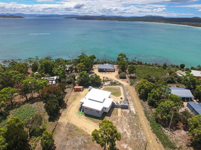 Lot 5/38 Black Jack Road, Sloping Main, Tas 7186