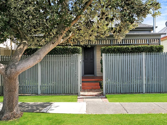 46 McMichael Street, Maryville, NSW 2293