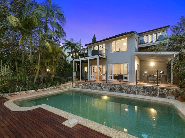 9 Hillside Avenue, St Ives, NSW 2075