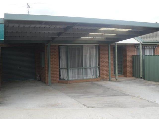 21 Maxwell Drive, Wodonga, Vic 3690