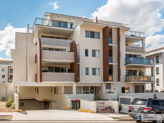 7/70-72 Keeler Street, Carlingford, NSW 2118