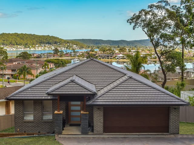 46 Yugari Crescent, Daleys Point, NSW 2257