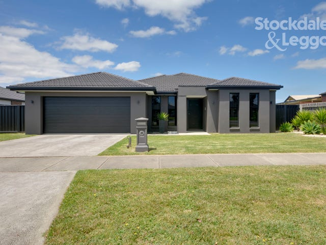 146 Bridle Road, Morwell, Vic 3840