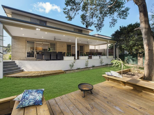 39 Worrobil Street, North Balgowlah, NSW 2093
