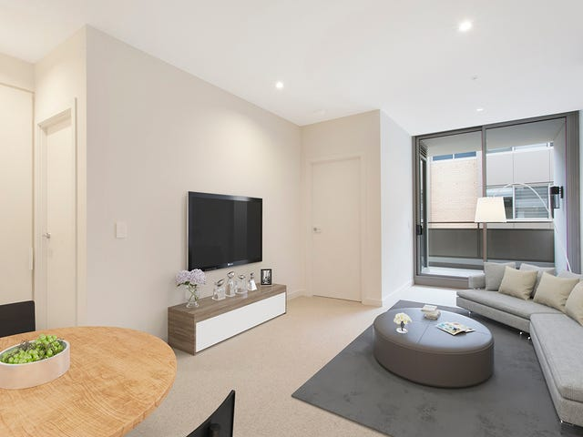 409/15 Bond Street, Caulfield North, Vic 3161