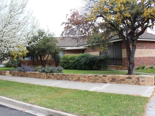 192 High Street, Kangaroo Flat, Vic 3555