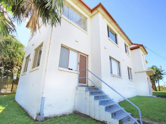 3/78 Darcy Road, Port Kembla, NSW 2505