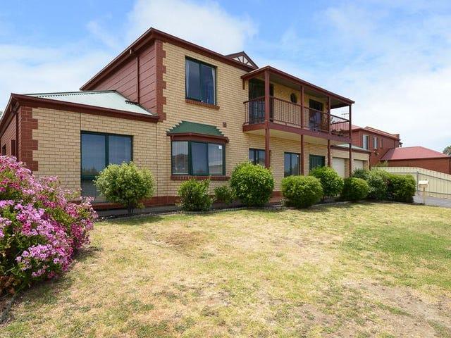 10 Rupara Avenue, Hayborough, SA 5211