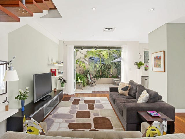 3/1 Dove Lane, Randwick, NSW 2031