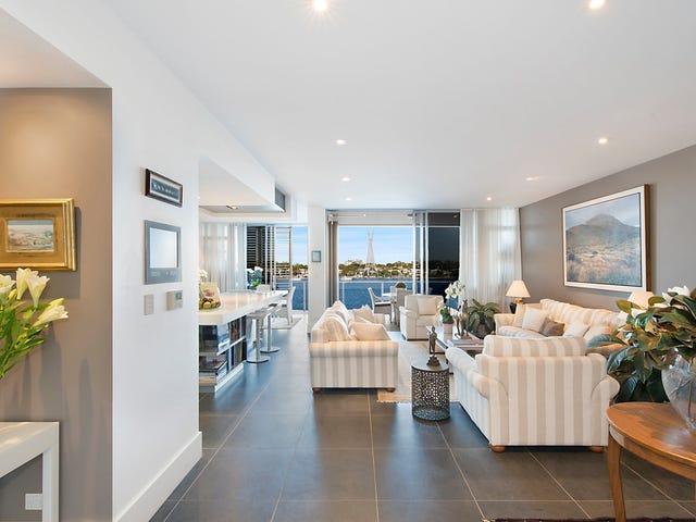 1 Newstead Terrace, Newstead, Qld 4006