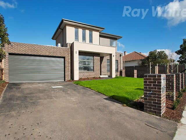 1/3 Thanet Court, Ringwood, Vic 3134