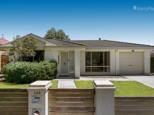 148 Harold Keys Drive, Narre Warren South, Vic 3805
