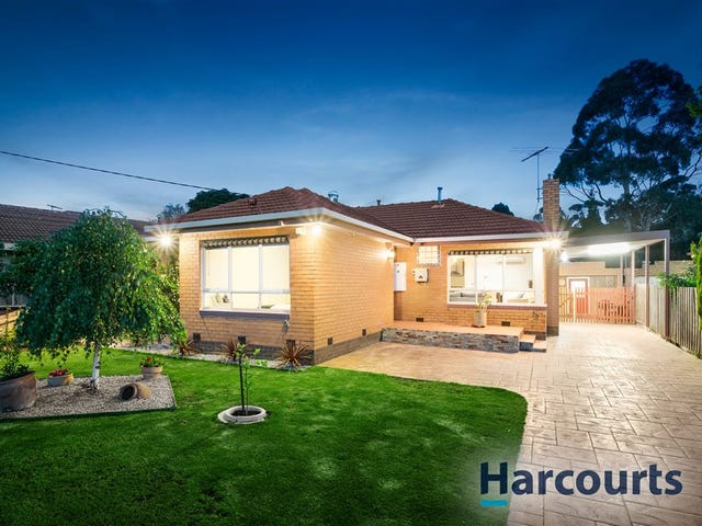 6 Abercrombie Street, Oakleigh South, Vic 3167
