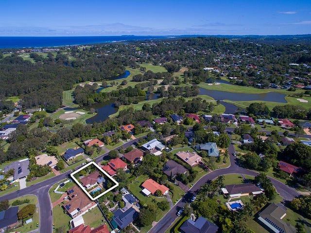 39 Balemo Drive, Ocean Shores, NSW 2483