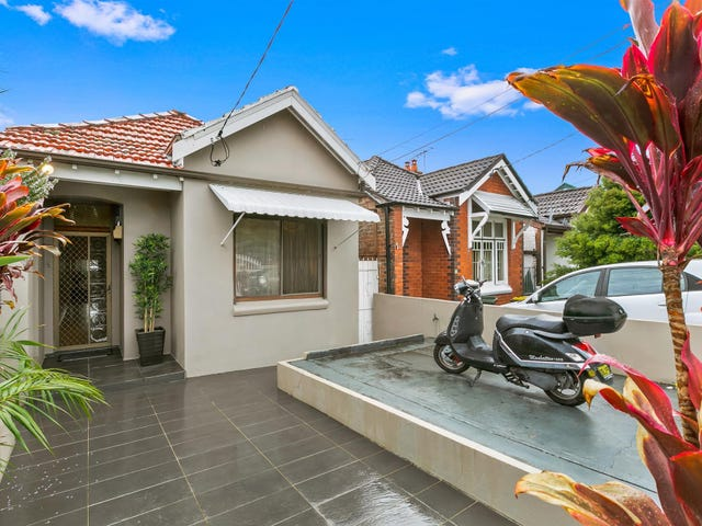 76 Pile Street, Marrickville, NSW 2204