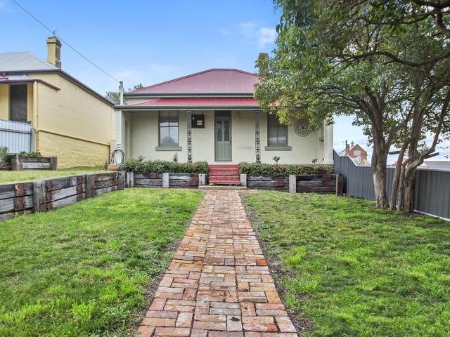 1 Horne Square, Goulburn, NSW 2580