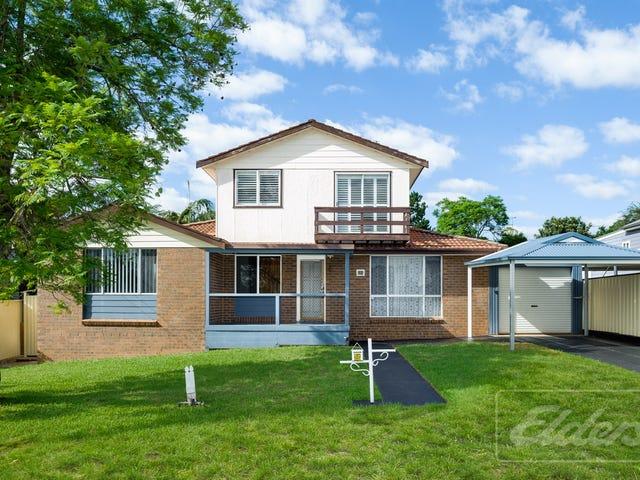 12 Roma Avenue, Wallacia, NSW 2745