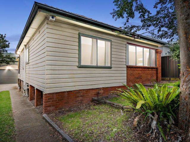 40 Burwood Street, Kahibah, NSW 2290