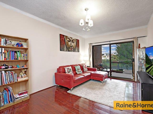 2/123 Harrow Rd, Bexley, NSW 2207